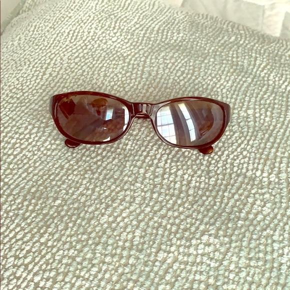 de131d9f7659 Maui Jim Accessories | Cyclone 13610 Sunglasses | Poshmark